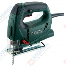 Фото лобзика Metabo STEB 70 quick