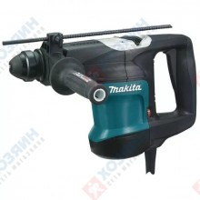 Фото перфоратора SDS+ Makita HR3200C