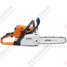 Фото бензопила Stihl MS 230 C-BE